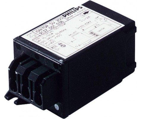Philips SN 58 220-240V 50/60Hz