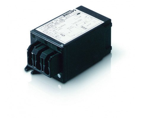 Philips SX 131 220-240V 50/60Hz 131W