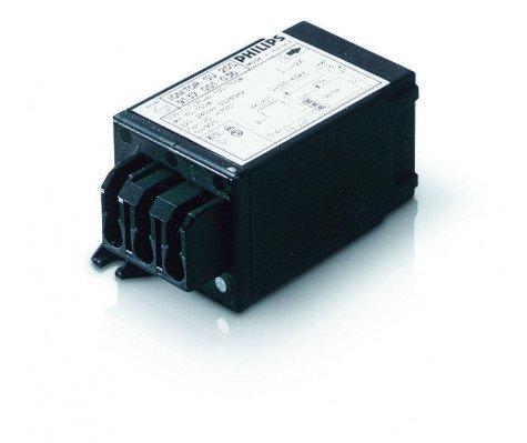 Philips SX 131 220-240V 50/60Hz