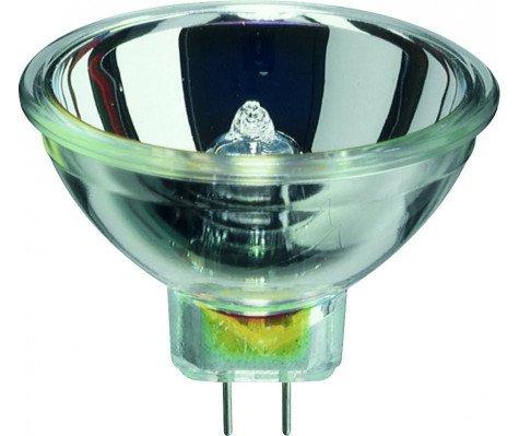 Philips 14515 FO 75W GX5.3 12V