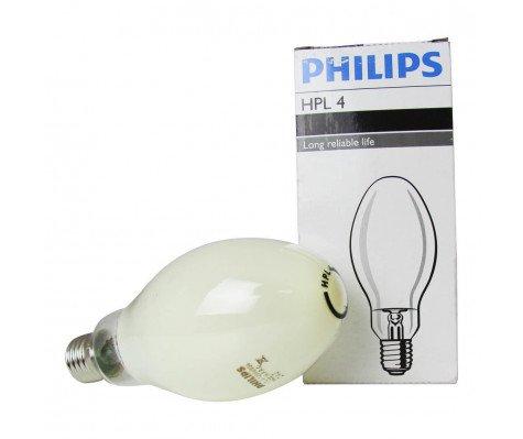 Philips HPL 4 125W 634 E27 SG