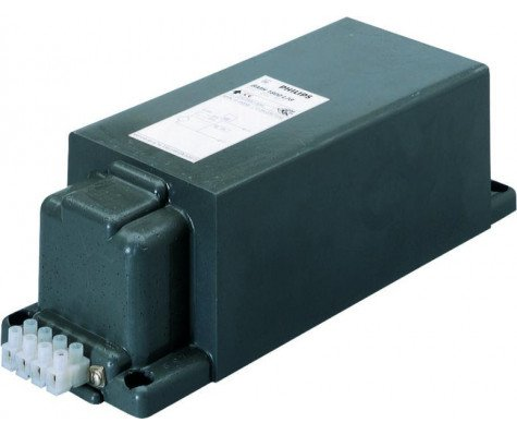 Philips BHL 1000 L78 230/240V 50Hz HP-207