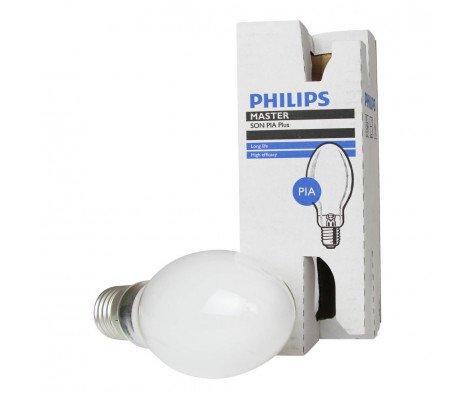 Philips SON PIA Plus 100W 220 E40 (MASTER)
