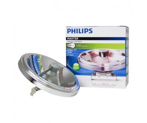 Philips MASTERLine 111 45W G53 12V 8D