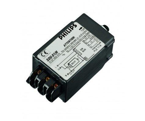 Philips SDU-01/H 220-240V 50/60Hz