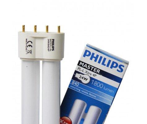 Philips PL-L 24W 865 4P (MASTER)