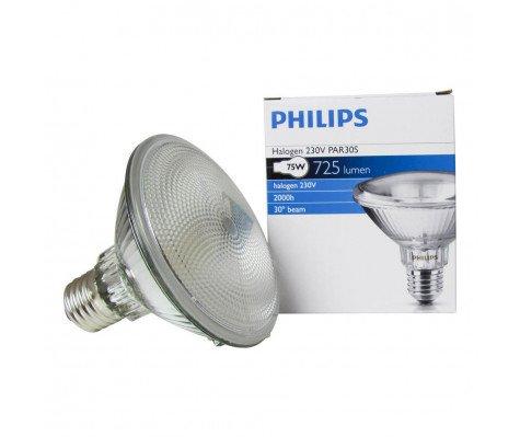 Philips HalogenA PAR30S 75W E27 230V 25D