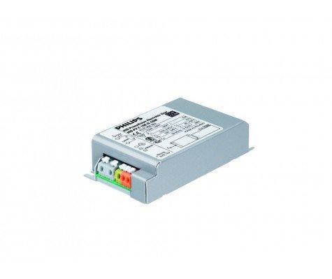 Philips HID-PV C 100 /S CDM 220-240V 50/60Hz