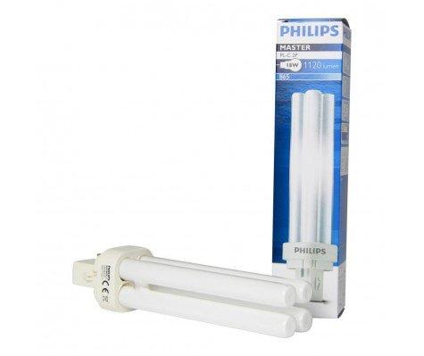 Philips PL-C 18W 865 2P (MASTER)