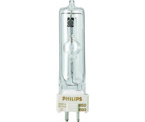 Philips MSD 200 1CT/40
