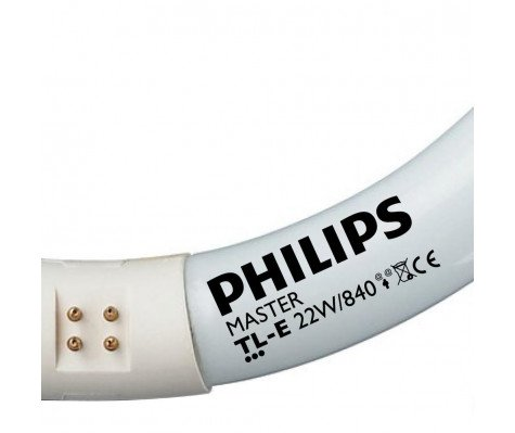Philips TL-E 22W 840