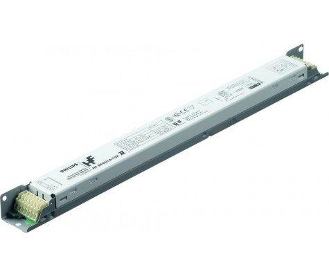 Philips HF-R 236 PL-L EII 220-240V for 2x36W