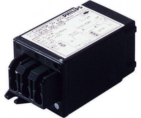 Philips SI 51 220-240V 50/60Hz