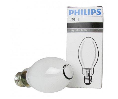 Philips HPL 4 50W 642 E27 SG