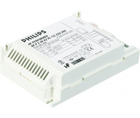 Philips HF-P 160 TL5C 220-240V 1x60W