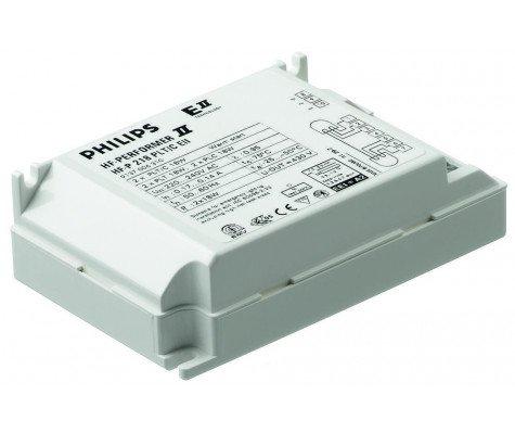 Philips HF-Performer 1 22-42 PL-T/C/L/TL5C EII 220-240V