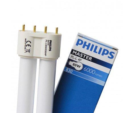 Philips PL-L 80W 830 4P (MASTER)