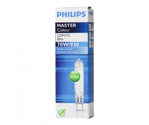 Philips MASTERColour CDM-TC Fresh 70W 740 G8.5