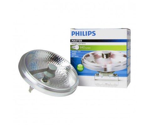 Philips MASTERLine 111 60W G53 12V 45D