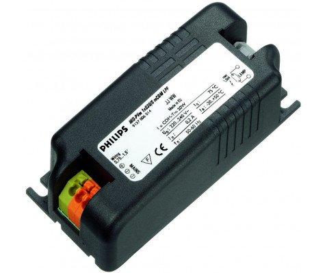 Philips HID-PV m 20/S CDM HPF 220-240V