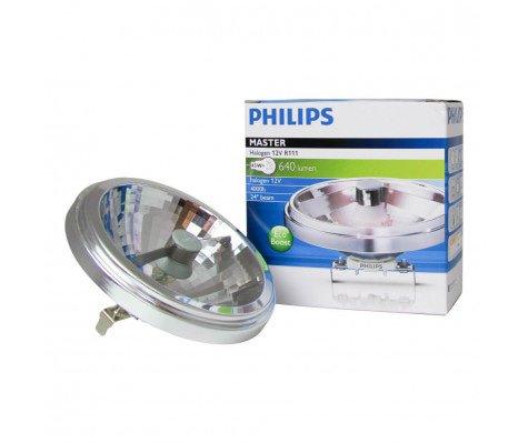Philips MASTERLine 111 45W G53 12V 24D