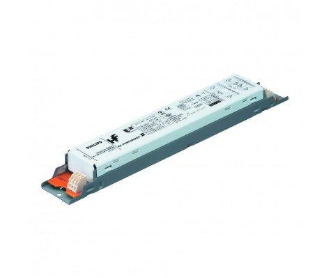 Philips HF-P 3/418 TL-D III 220-240V 50/60Hz IDC