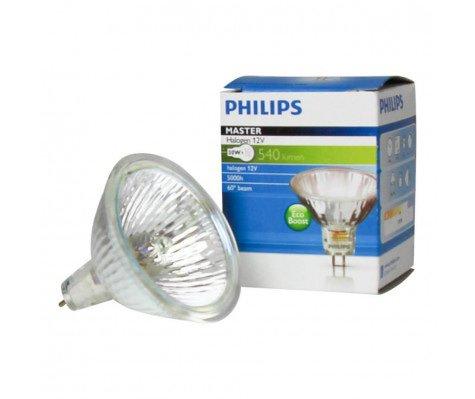 Philips MASTERLine ES 30W GU5.3 12V 60D - 18137