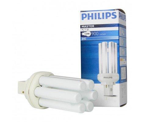 Philips PL-T 13W 840 2P (MASTER)