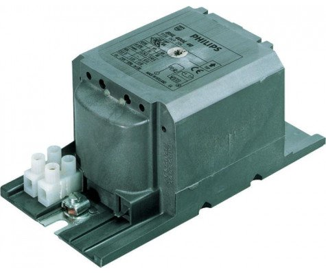 Philips BHL 400 L40 230V 50Hz HD2-151