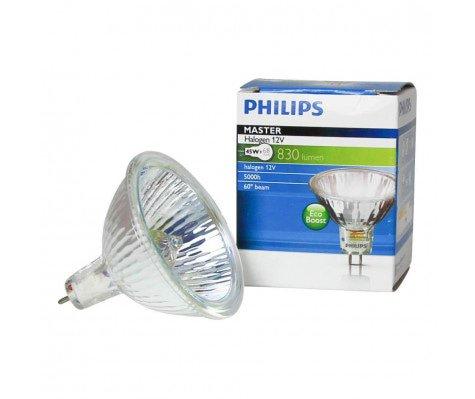Philips MASTERLine ES 45W 12V 60D GU5.3 - 18145