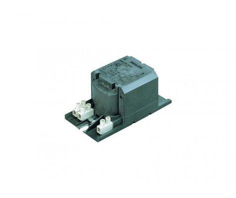 Philips BSN 400 L33-TS 230V 50Hz HD3-166
