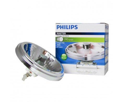 Philips MASTERLine 111 30W G53 12V 24D