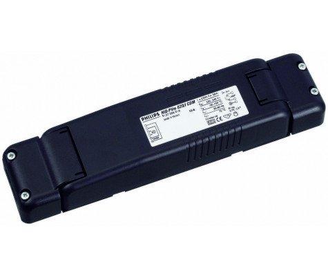 Philips HID-PV m PGJ5 20 /I CDM LPF 220-240V