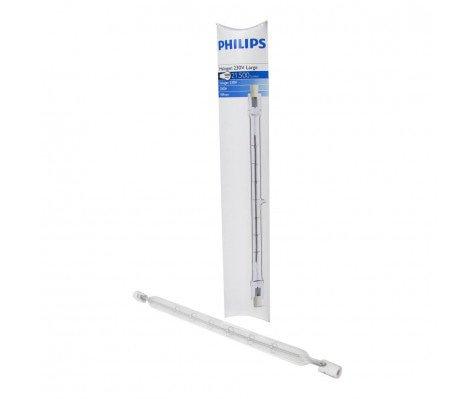 Philips Plusline Large 1000W R7s 230V - 190mm