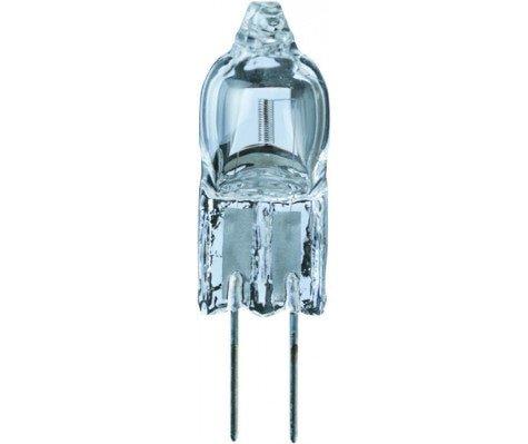 Philips Capsuleline 10W G4 12V Helder 4000h - 13284