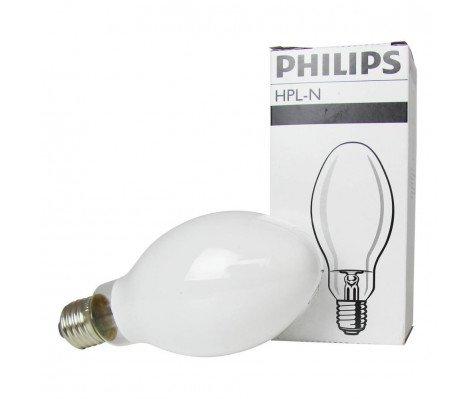 Philips HPL-N 80W 542 E27 SG