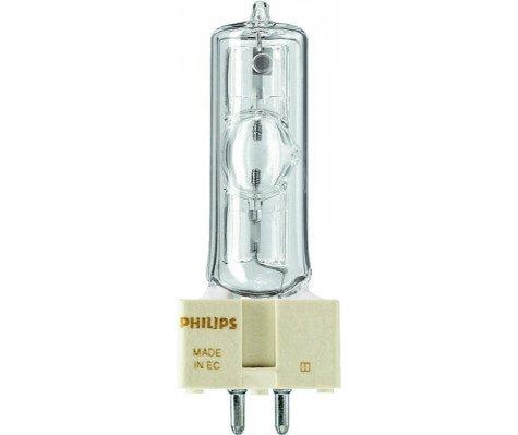 Philips MSD 575
