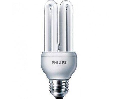 Philips Genie ES 18W/865 E27