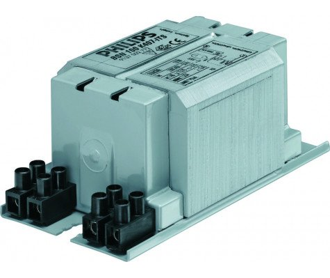 Philips BSN 100 K407-ITS 230/240V 50Hz BC1-123 100W