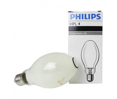 Philips HPL 4 80W 634 E27 SG