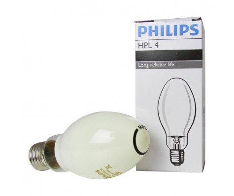 Philips HPL 4 50W 634 E27 SG