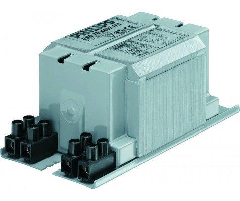 Philips BSN 70 K407-ITS 230/240V 50Hz BC1-118 70W