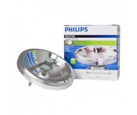 Philips MASTERLine 111 60W G53 12V 8D