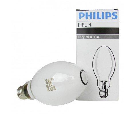 Philips HPL 4 80W 642 E27 SG