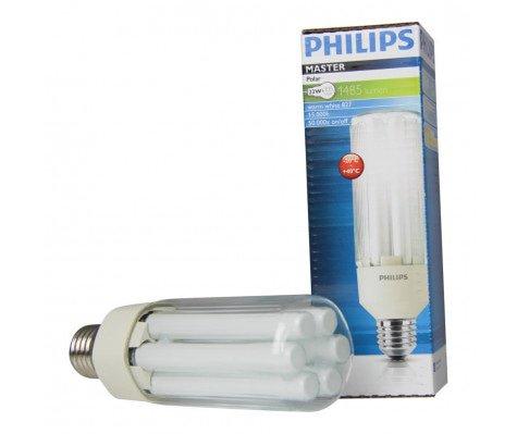 Philips PL-E Polar 23W 827 E27 (MASTER)