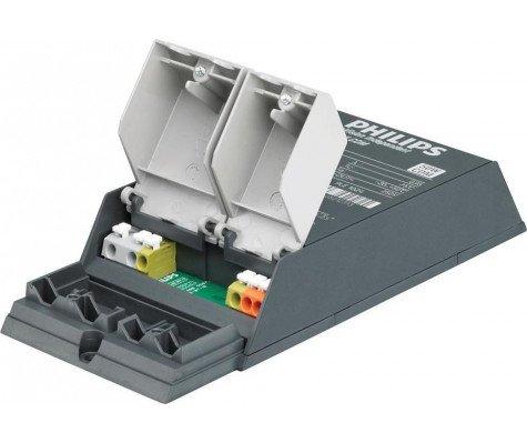 Philips HID-PV C 50 /I CDM 220-240V 50/60Hz 50W