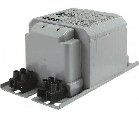 Philips BHL 80/125 K407 230/240V 50Hz BC1-118 80/125W