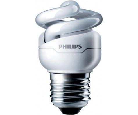 Philips Tornado T2 5W 827 E27