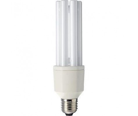 Philips PL-Electronic 27W 865 E27 (MASTER) | Daylight