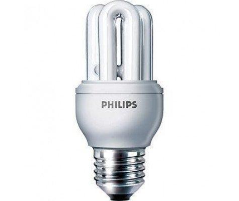 Philips Genie ES 8W/865 E27